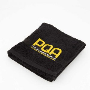 PQA-gym-towel