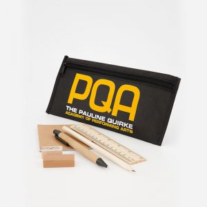 pencil-case-pqa